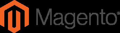 Magento Shop Entwicklung